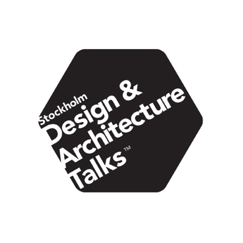 SD&AT logotype