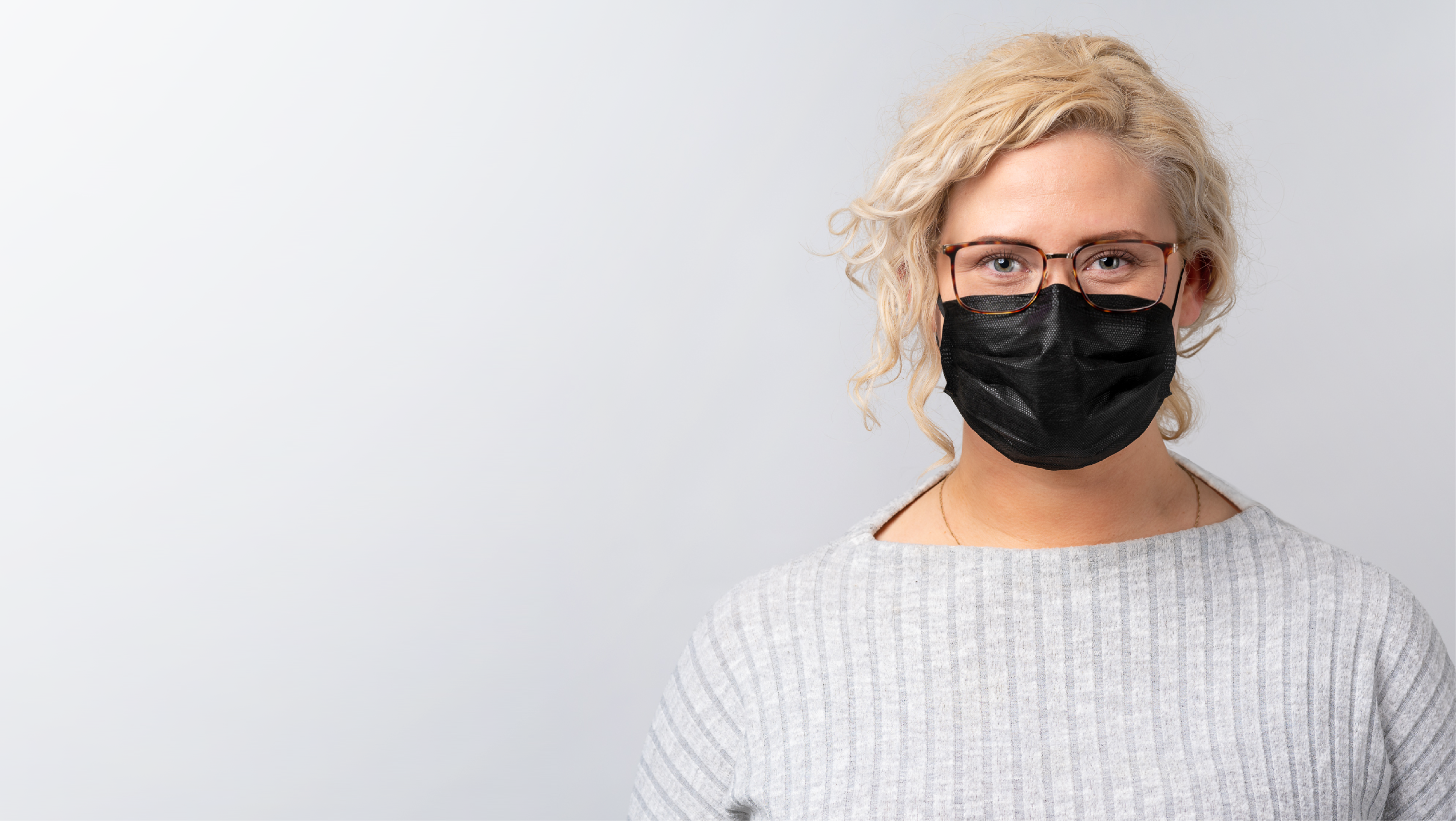 Surgical Face Mask Type IIR - 1133