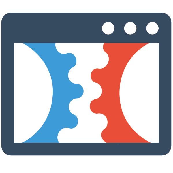 Logo Clickfunels