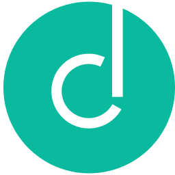 Logo Dropcontact