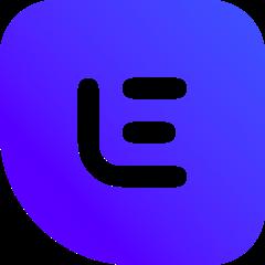 Logo Lemlist
