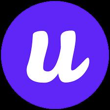 Logo Udesly
