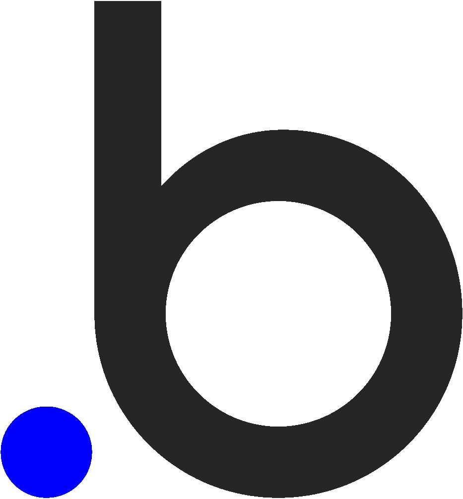 Logo Bubble.io