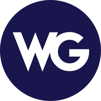 Logo logiciel Weglot