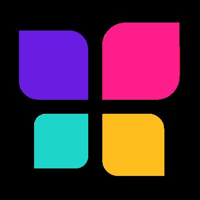 Logo Nudgify