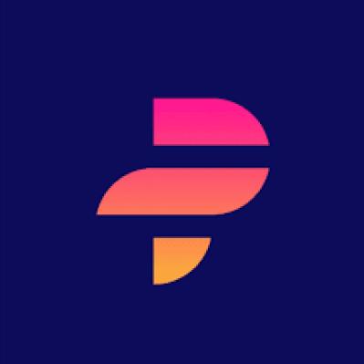 Logo useproof