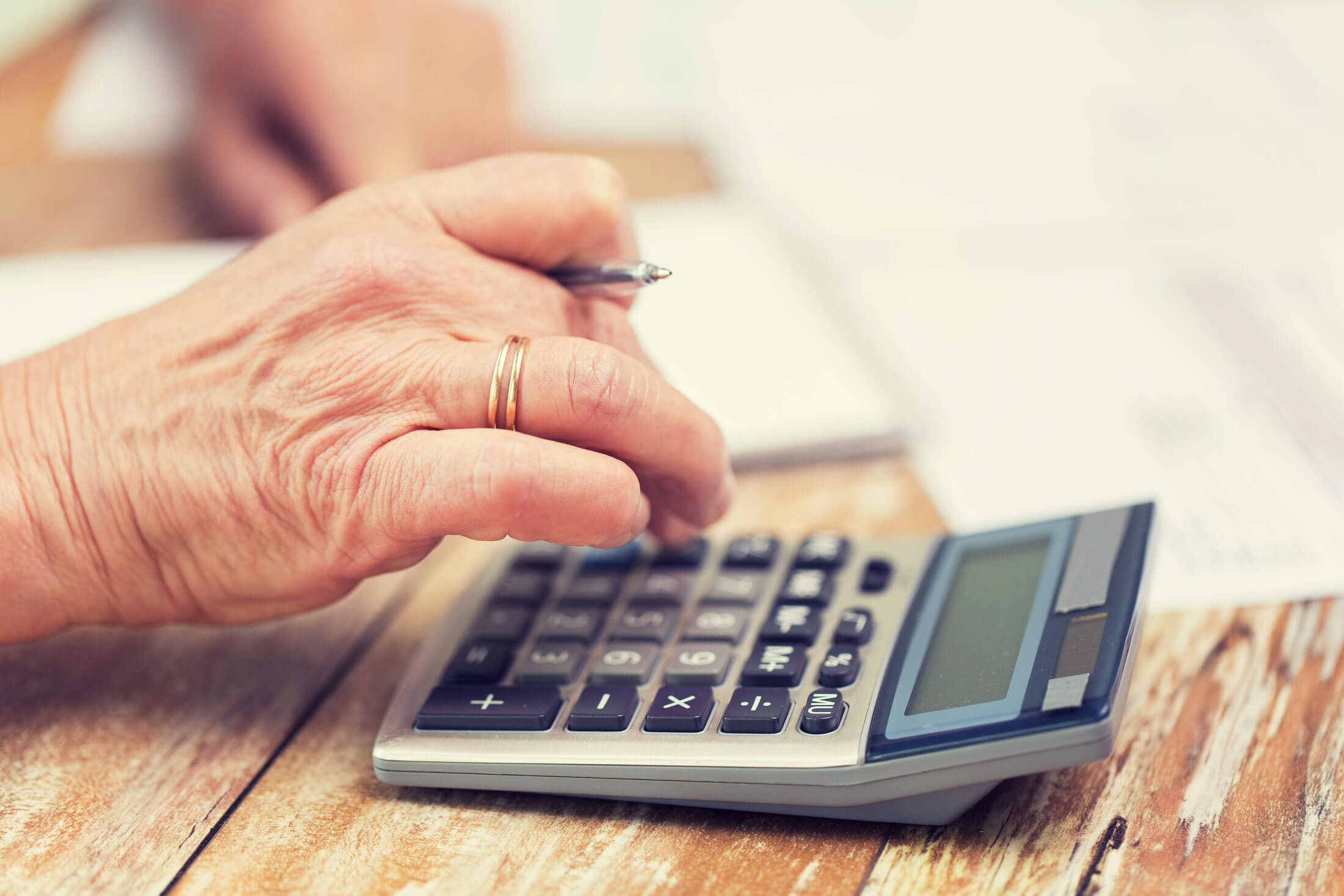 how much will assisted living cost me?