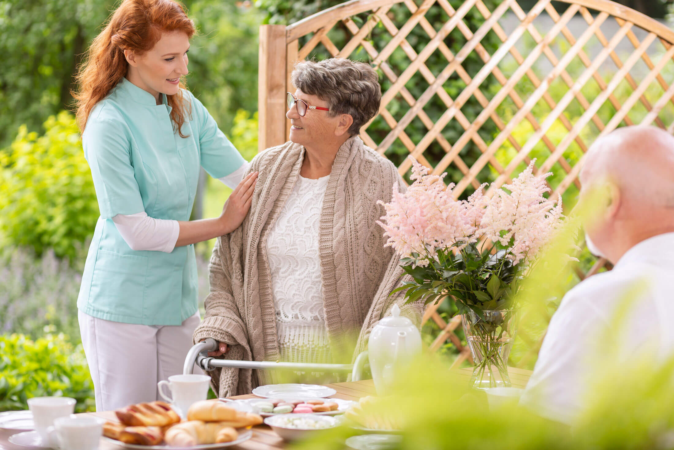 what's the best assisted living place near me?