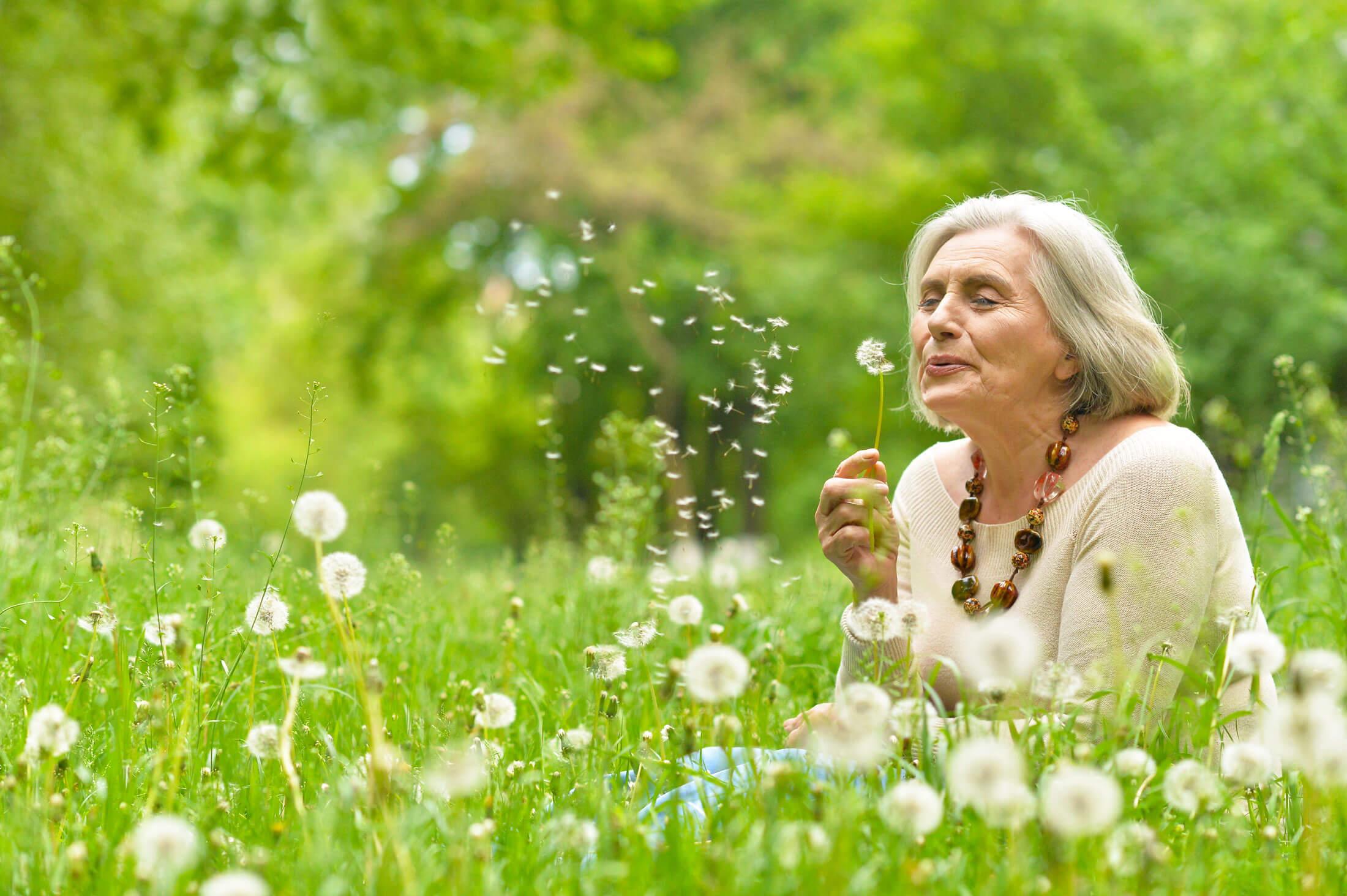 Should i choose assisted living?