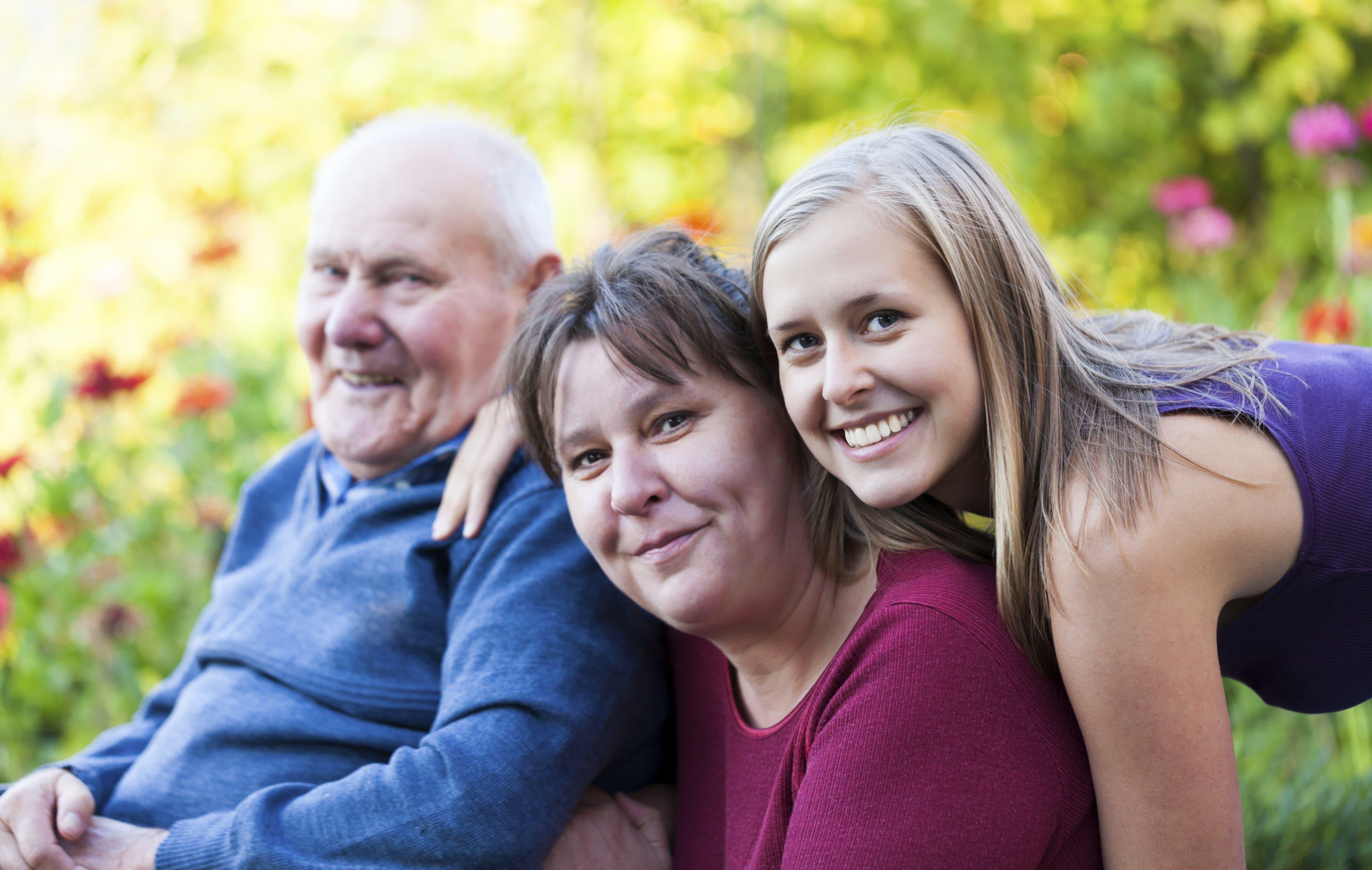 Senior Living Experts Newsletter