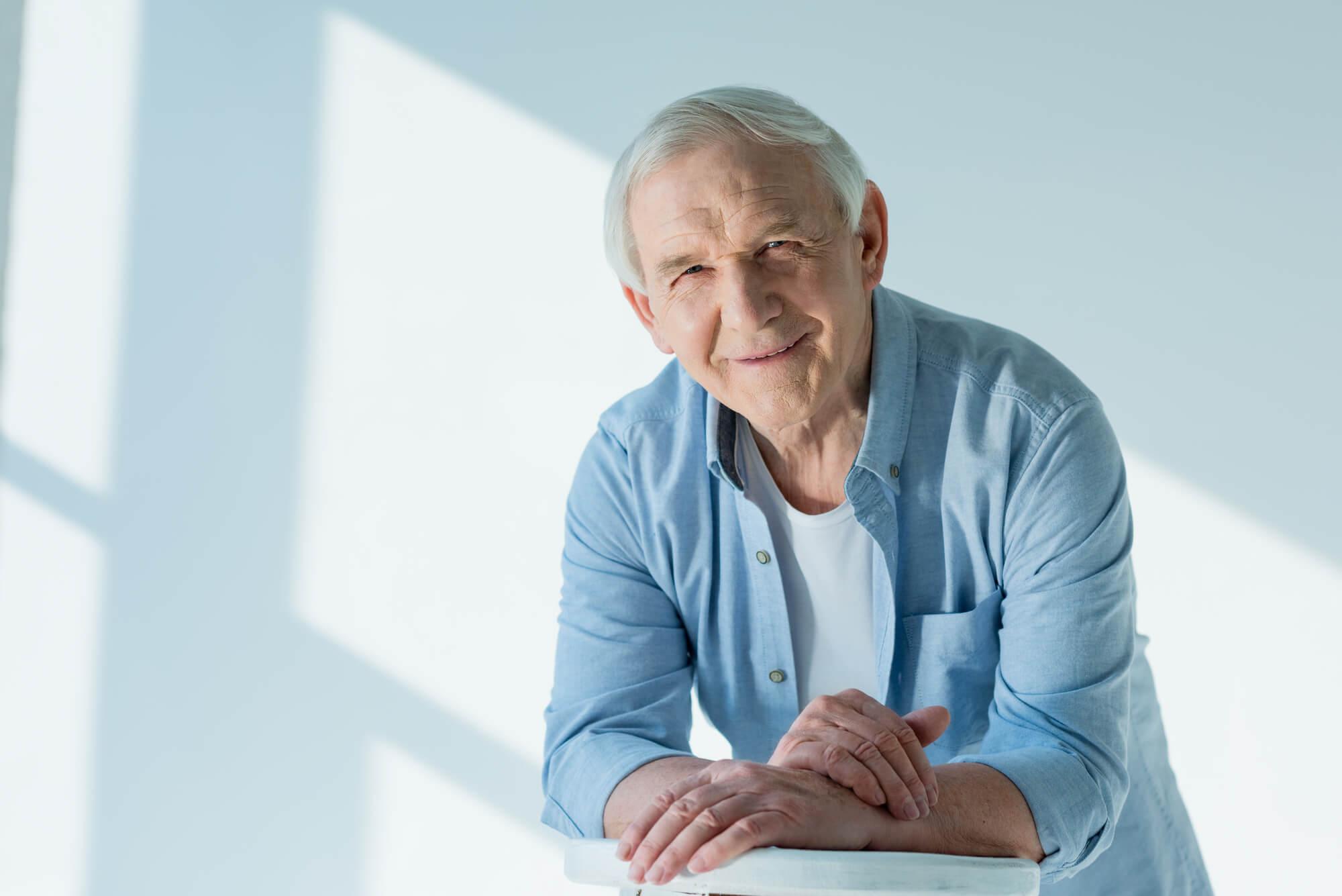 Senior Living Help Chicagoland