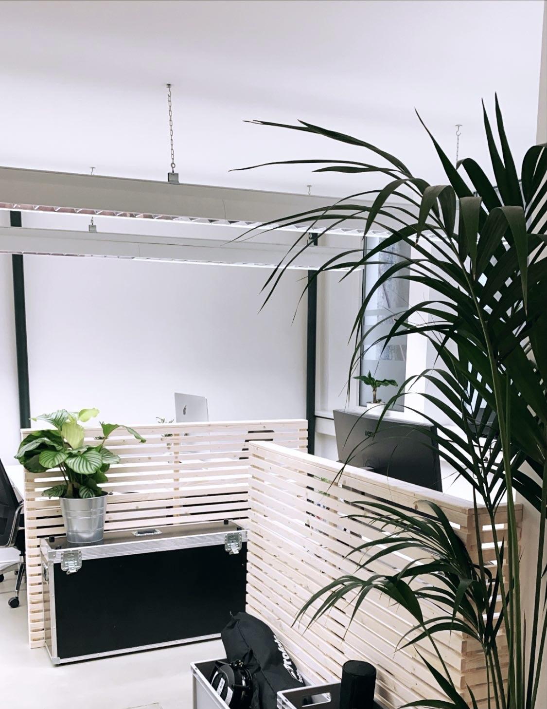 office halbstark stuttgart