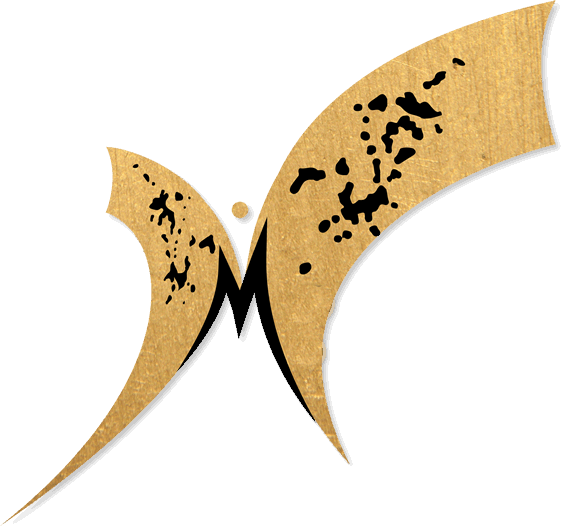 Monarch Mining Logo