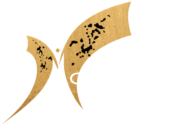 Monarch Mining Logo Reversed