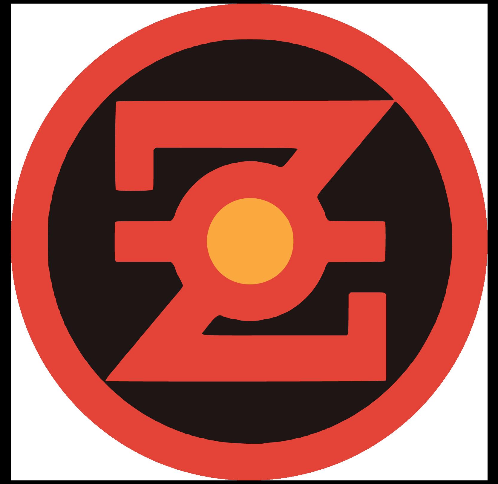 Zydeco Logo