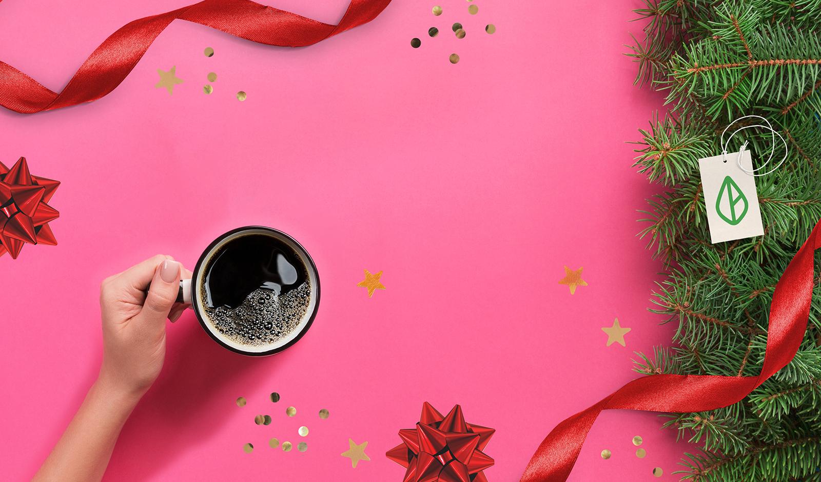 3 Seasonal Hiring Strategies to Prepare for the Holidays