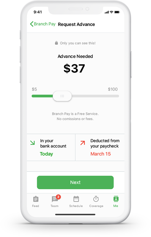 9-4-0-Branch-Pay-Request