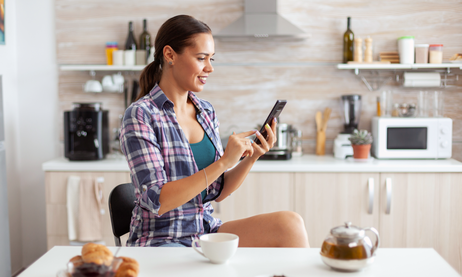 3 Ways Apps Can Boost Your Financial Confidence