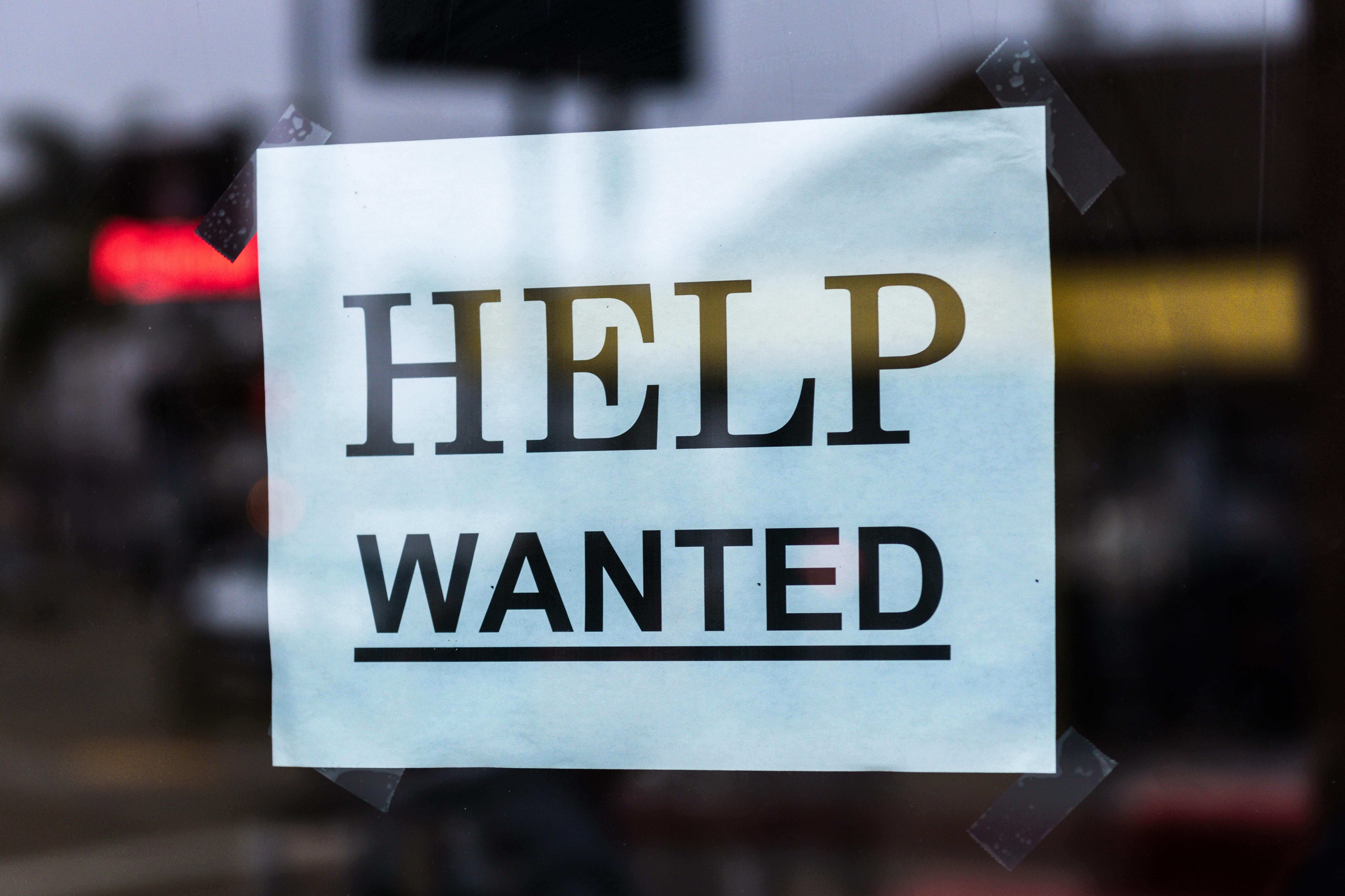 Webinar Recap: Attracting and Retaining Restaurant Workers