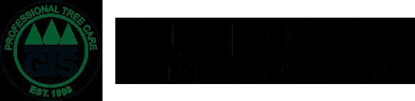 Gunnison Tree Services logo