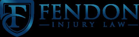 Fendon Injury Law Logo