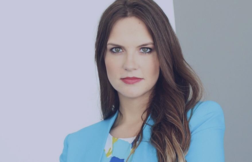 Work Injury Attorney Donna Fendon
