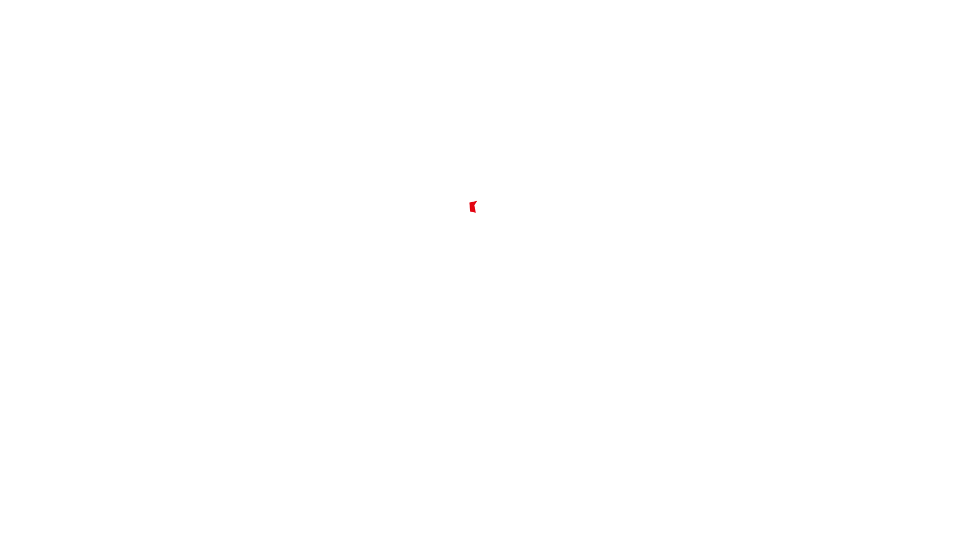 Adopt MPA Logo