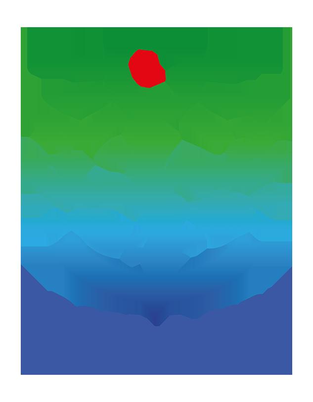 Adopt-a-MPA logo
