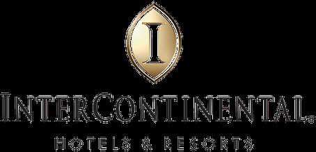Intercontinental Hotel & Resorts