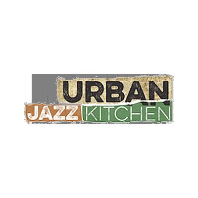 Urban Jazz Kitchen