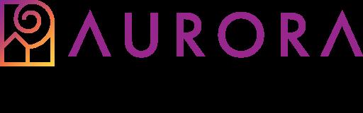 Aurora Hotels International