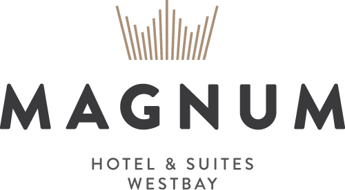 Magnum Hotel & Suites Westbay
