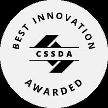 Best Innovation