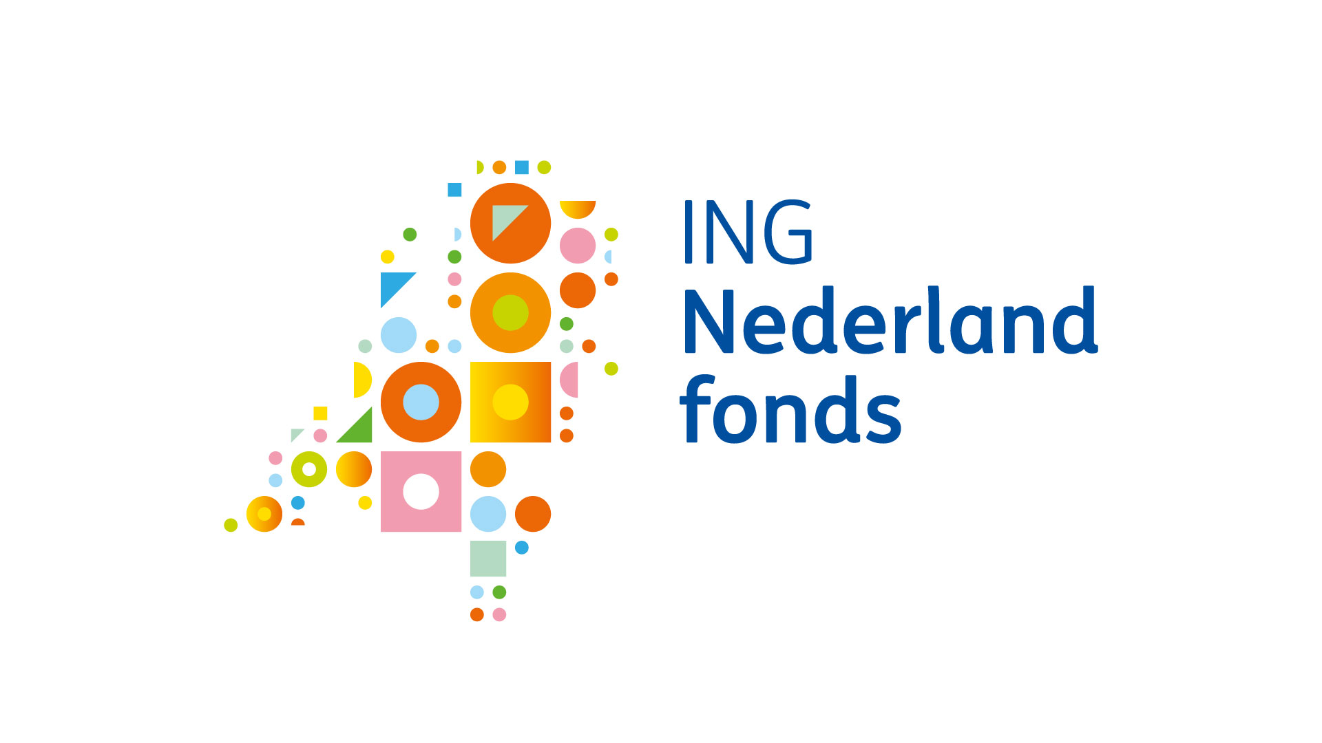 ing nederland fonds