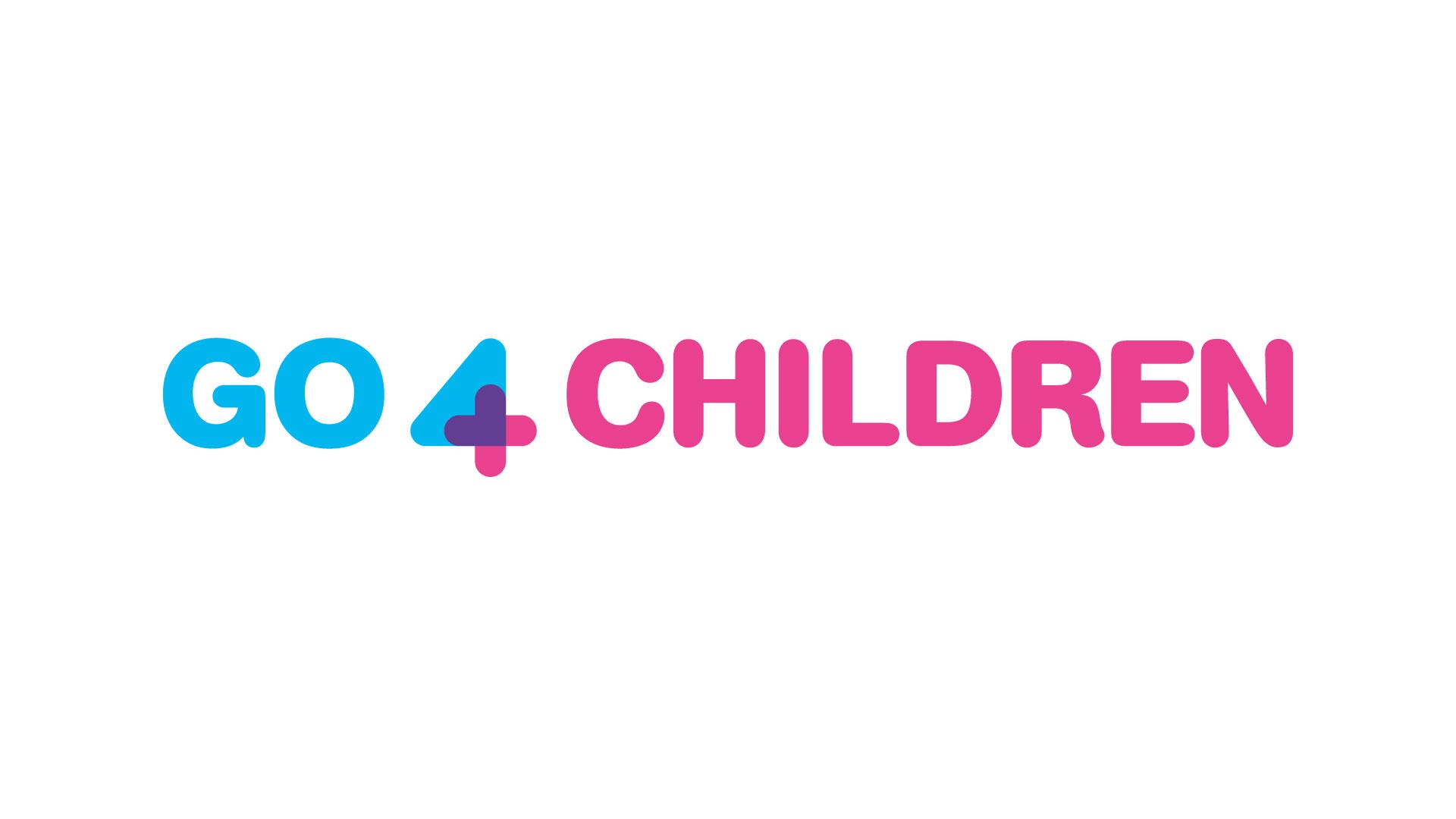 go4children