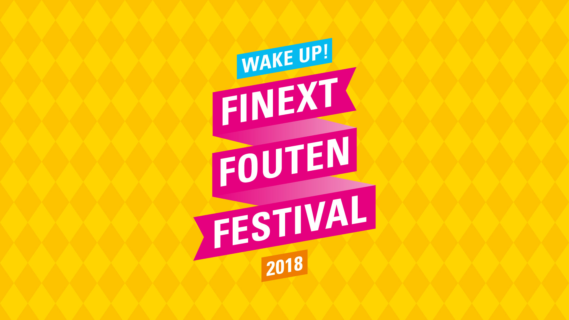 finext fouten festival