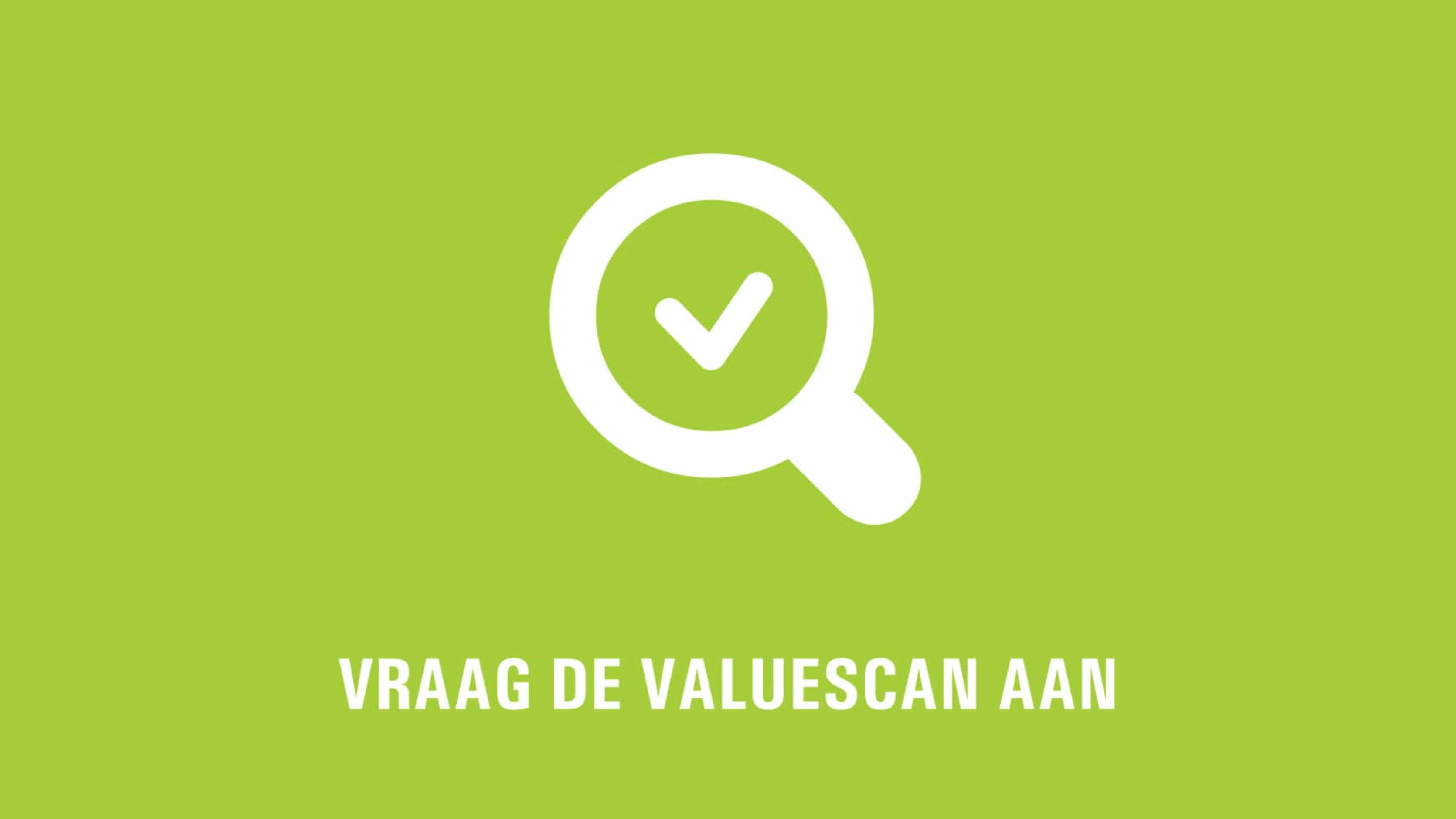 finext - valuescan