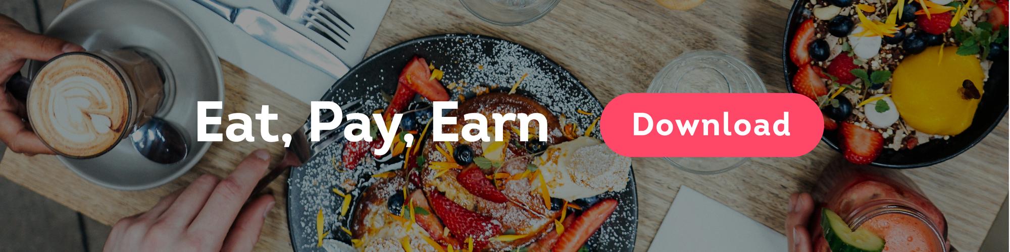 eat-pay-earn-02-1-2