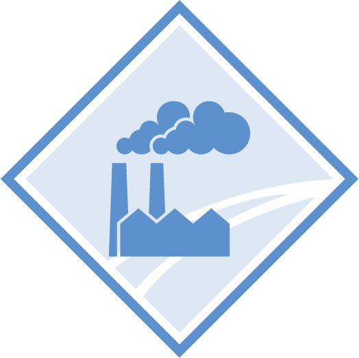 Pollution Business Coverage