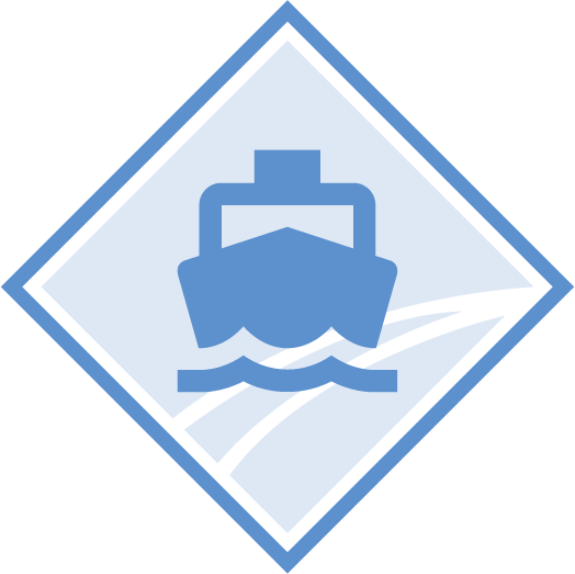 Boats and Watercraft Protection