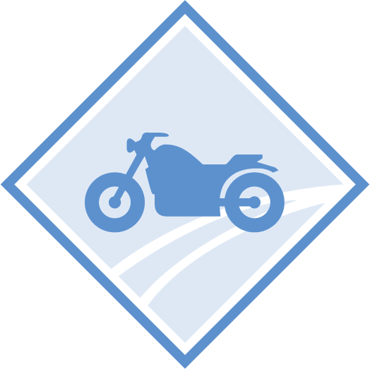 Motorcycle Insurance Policies