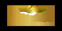 Ana Shpilman Skin Care Logo