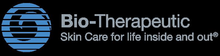 Ana Shpilman trusted partner logo - Bio Therapeutic