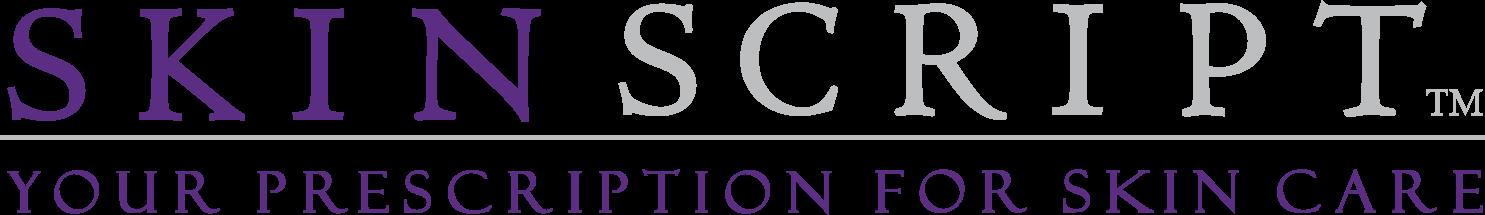 Ana Shpilman trusted partner logo - Skin Script