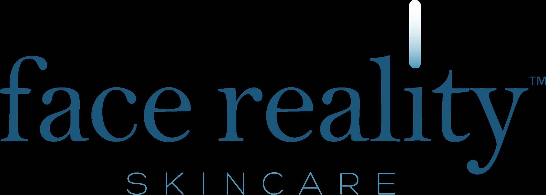 Ana Shpilman trusted partner logo - Face Reality