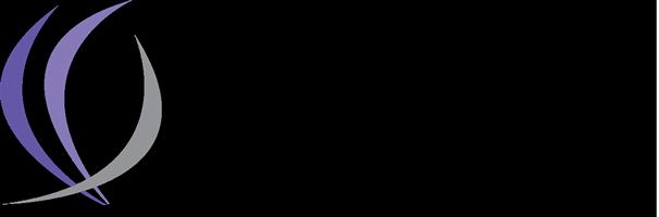 Ana Shpilman trusted partner logo - Associated Skin Care Professionals