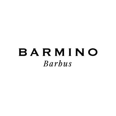 Barmino