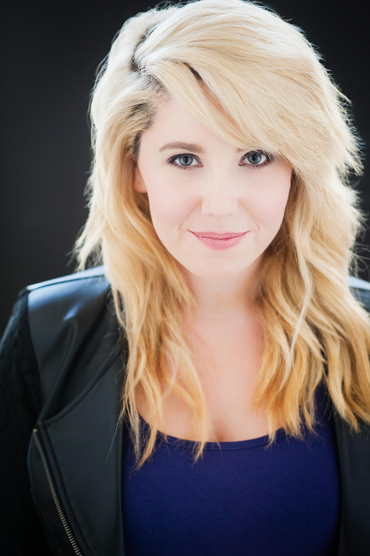 Sarah Mabberley