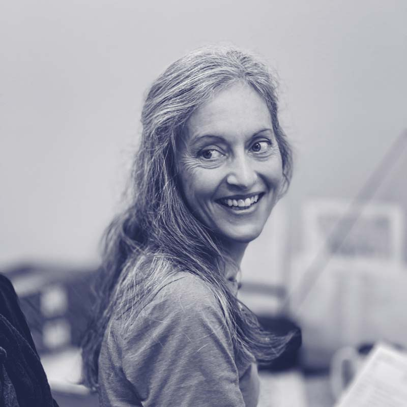 Jennifer Duncan