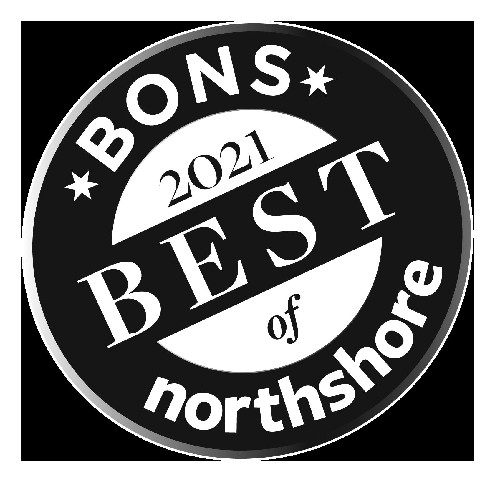 BONS 2021